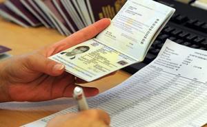 Los pasaportes que abren más puertas en el mundo en 2019