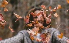Consejos para cuidar de tu salud en otoño