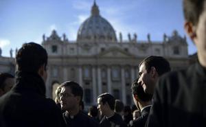 El Vaticano condena a vivir recluido al jesuita de un colegio de Barcelona por abuso de menores en los ochenta
