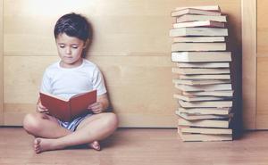 Entusiasmo y pedagogía