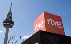La Audiencia Nacional obliga a publicar los contratos de compra de películas por parte de RTVE