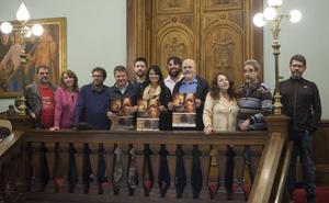 El «canto a la libertad» de 'Nabucco' resonará este fin de semana en Irun