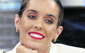 Ona Carbonell: «No estoy embarazada»