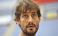 David Doblas debuta hoy en la liga de Uruguay