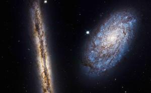 Aranzadi organiza las XXVIII Jornadas de Astronomía este miércoles y jueves en Donostia