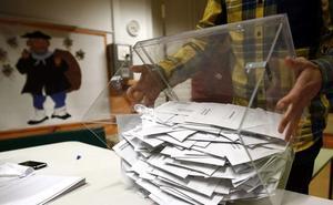 El día 15 sabrás si eres miembro de una mesa electoral el 10-N
