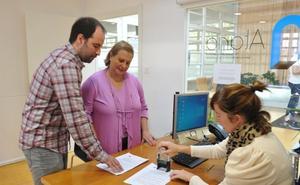 EH Bildu y Podemos solicitan que se publiquen los bienes de los ediles