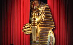 El Ficab abrirá su edición de 2019 con un documental sobre el Antiguo Egipto