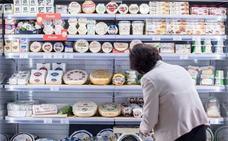 Crean una técnica capaz de detectar el gluten en alimentos comercializados