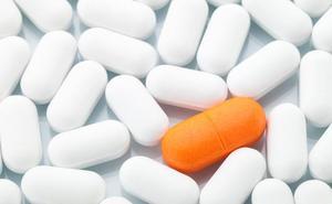 Dudas con el ibuprofeno: ¿Cuándo puedo utilizarlo? ¿Necesito receta?