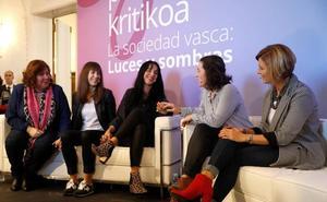 El Gobierno Vasco aboga por posponer el Día de la Memoria al coincidir con las elecciones