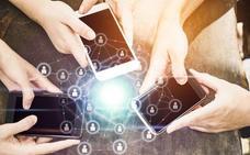 ¿Pensando en renovar tu móvil? Esto es lo que le tienes que pedir al próximo