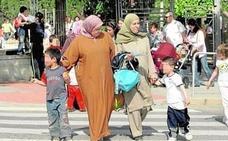 Una intervención psicológica puede evitar o reducir el odio contra los musulmanes