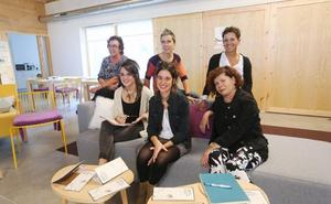 La Casa de las Mujeres acogerá e impulsará dos nuevos servicios