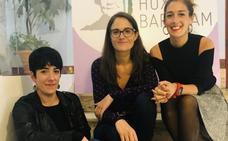 La dotación de la beca 'Selma Huxley Barkham' aumenta a 18.000 euros