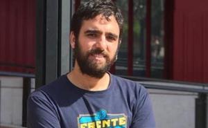 Urtzi Reguero filologoak irabazi du III. Manuel Larramendi Ikerketa Saria