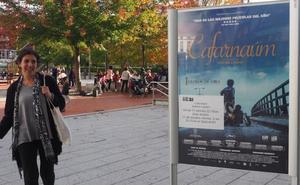 Butak 21 programa un ciclo de cine vinculado a «la lucha de los derechos»