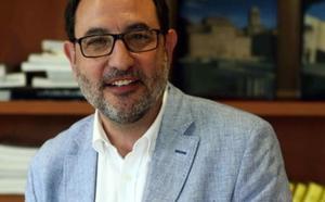 Ramón Espalader: «La sentencia debe ser un punto de inflexión para retornar a la política»