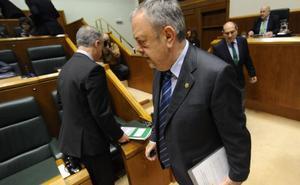El Gobierno estrecha el margen de negociación de las Cuentas vascas al posponerla después del 10-N