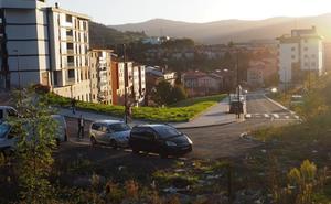 El proyecto de viviendas de alquiler social de Eitza Berri da un paso más