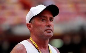 Nike anuncia el fin del Oregon Project tras la suspensión de Salazar