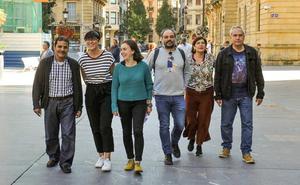 Bizilagunak se celebrará el 17 de noviembre en toda Euskadi
