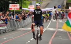 Calendario femenino UCI Word Tour 2020