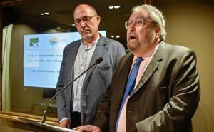 El Ararteko dice que unos cuidados paliativos «efectivos» reducirían las peticiones de eutanasia
