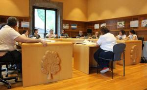 El Pleno aprobó un crédito adicional de 3.178.000 euros para ciertos pagos