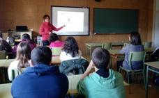 Cursos gratuitos de 'Sarean Euskaraz'
