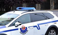 Detenido un joven de 24 años en Donostia por tráfico de drogas