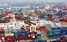 La tregua de EE UU y China da un respiro, pero no despeja la amenaza de la guerra comercial