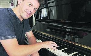 «La música, como herramienta, puede ser útil en sanidad, prevención y educación»
