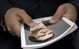 Más de 37.600 vascos piden al INE que no les envíen propaganda electoral