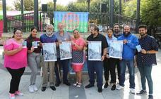 Errenteria se sumerge en la Semana de la Cultura Gitana