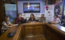Bizi Bide, Bihotzez y Agiac cuentan su realidad en cinco cortometrajes