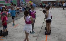 El Gobierno Vasco destina 26,5 millones a escuelas de educación infantil privadas