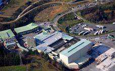 El Gobierno Vasco entra en Kaiku en su segunda operación para reforzar el arraigo