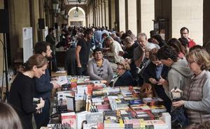 Kulturan publikoa sortu, fidelizatu eta areagotzeko, 320.000 euro