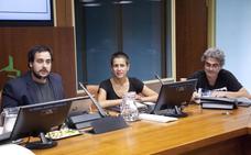 Osakidetza niega «represalias» laborales a la anestesista que denunció fraude en la OPE