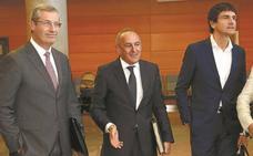Bizkaia y Madrid lideran el ranking de menor presión fiscal con Gipuzkoa en el cuarto puesto