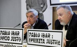 Pablo Ibar pedirá la repetición del juicio por «numerosas irregularidades»