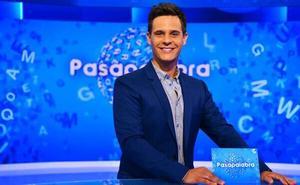Telecinco prepara un nuevo concurso diario con Christian Gálvez