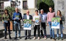 Premios a las iniciativas innovadoras del medio rural