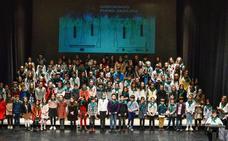 El Festival de Piano celebrará en febrero su decimoquinta edición