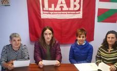 LAB vuelve a pedir una gestión pública para la Residencia de Baztan