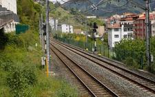 El Fondo de Financiación otorga cerca de 300.000 euros más de lo previsto
