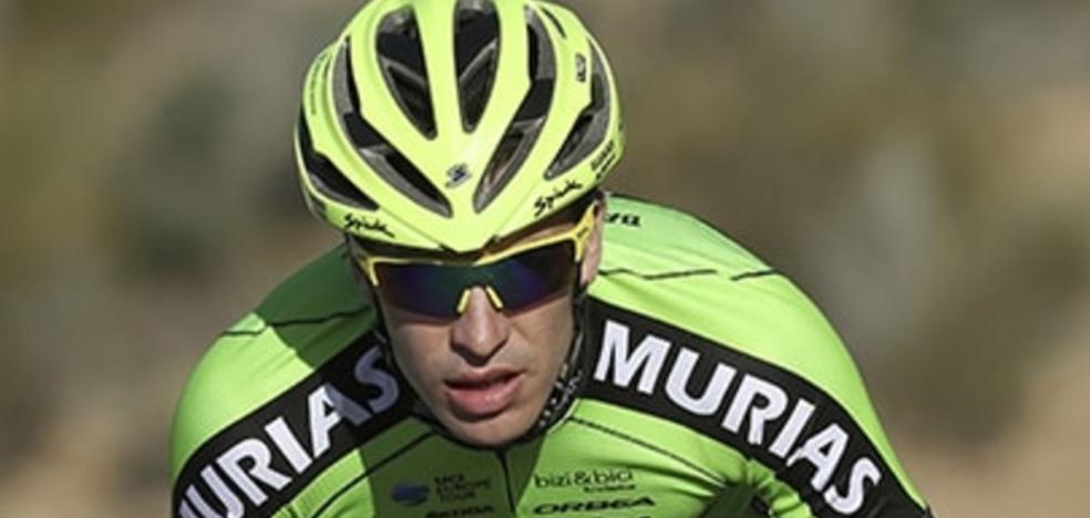 Gipuzkoa contará al menos con once ciclistas profesionales