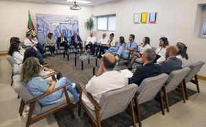 La oferta para residentes de formación sanitaria especializada en Euskadi alcanza su récord