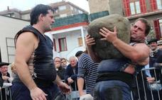 La Euskal Jaia vuelve hoy a Okendo plaza de la mano de Ttakun